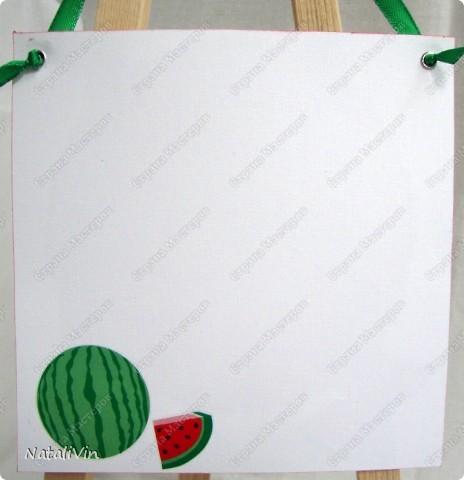 Доброе время суток ))))))  У меня опять открыточки эта для племяшки. фото 2