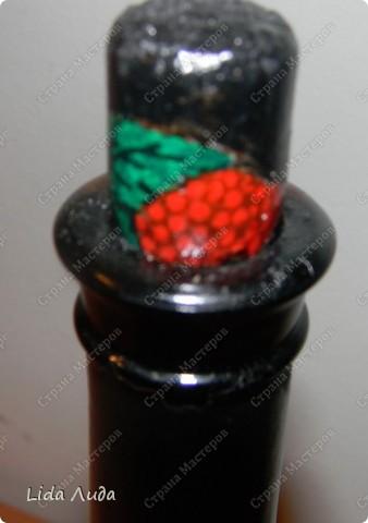 Влюбленный лягушонок с горячим сердцем... фото 7