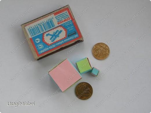 Здравствуйте, хочу показать вам мои работы и ссылки на МК, по которым я их делала. К сожалению, слишком долго было их искать на этом сайте.   Итак, описываю,изображённые на фото, предметы слева-направо.  На этом фото: Модульный кубик ( http://stranamasterov.ru/node/53243?tid=451%2C850 ) Журавлики ( http://www.loveorigami.info/origami.php?model=147 ) Модульный кубик ( http://stranamasterov.ru/node/227280 ) Модульный кубик ( http://stranamasterov.ru/node/216050?tid=451%2C850 )    и     ( http://stranamasterov.ru/node/208803?tid=451%2C560 ) Модульная роза-куб ( http://stranamasterov.ru/node/131766?tid=451%2C560 )  фото 2