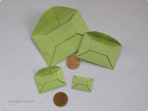 Здравствуйте, хочу показать вам мои работы и ссылки на МК, по которым я их делала. К сожалению, слишком долго было их искать на этом сайте.   Итак, описываю,изображённые на фото, предметы слева-направо.  На этом фото: Модульный кубик ( http://stranamasterov.ru/node/53243?tid=451%2C850 ) Журавлики ( http://www.loveorigami.info/origami.php?model=147 ) Модульный кубик ( http://stranamasterov.ru/node/227280 ) Модульный кубик ( http://stranamasterov.ru/node/216050?tid=451%2C850 )    и     ( http://stranamasterov.ru/node/208803?tid=451%2C560 ) Модульная роза-куб ( http://stranamasterov.ru/node/131766?tid=451%2C560 )  фото 3