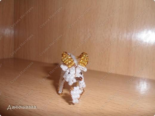 Скорпион,весы,козерог!Сама я по знаку зодиака весы а скорпиона сделала подруге. фото 3