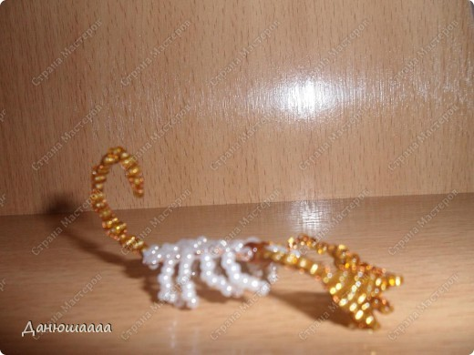 Скорпион,весы,козерог!Сама я по знаку зодиака весы а скорпиона сделала подруге. фото 5