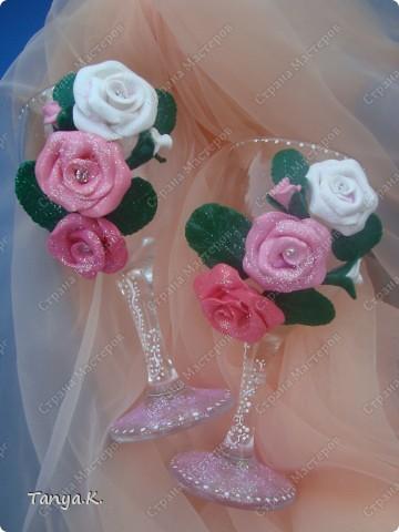 Троянди. фото 1