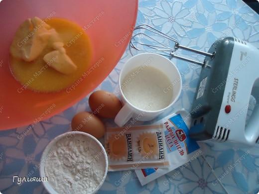 Кушайте на здоровье! фото 2