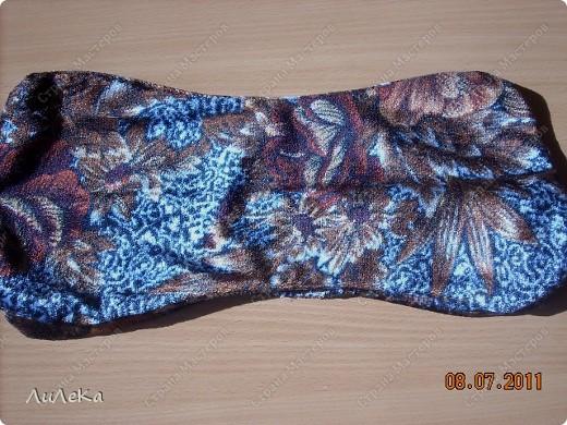 """Мои """"лоскутные подушки"""" можно посмотреть здесь http://stranamasterov.ru/node/229237   А сейчас я покажу вам подушки (или наволочки к ним), которые украшены вязанными крючком деталями. фото 7"""