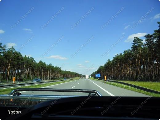 Привет, привет мои хорошие!  Сегодня, если Вы не против...едем в лес....!!!!  Ну Вы .....виртуально...это понятно..., а я как раз вернулась оттуда....и хочу с Вами поделиться красотой нашей Матушки Природы!  То что идем...? Ну то вперед! фото 22