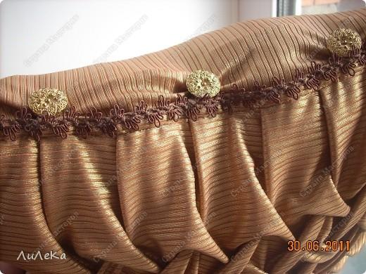Вы еще не устали? Тогда серия 4, последняя. До этого были: подушки в лоскутной технике здесь http://stranamasterov.ru/node/229237 , с вязаной и вышитой отделкой тут http://stranamasterov.ru/node/229258 и подушки детские здесь http://stranamasterov.ru/node/229276 фото 6