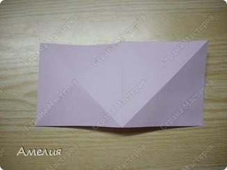 Последний Глоб)))) фото 8