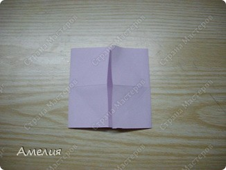 Последний Глоб)))) фото 10