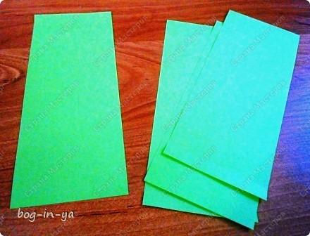 При копировании статьи, целиком или частично, пожалуйста, указывайте ссылку на источник! http://stranamasterov.ru/user/64598 http://stranamasterov.ru/node/231146 Скоро день рождения одной из подруг. Вот решила сделать такой подарок фото 3