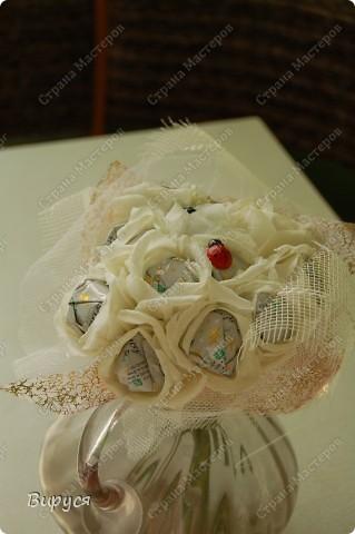 Свадебное фото 8