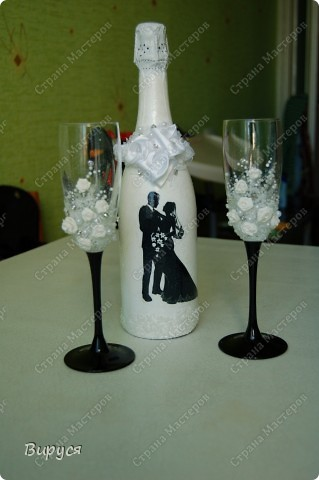 Свадебное фото 7
