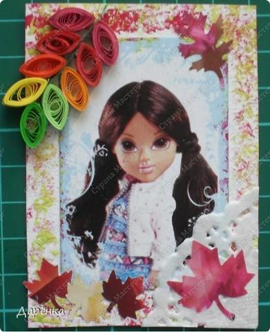 Осеннюю куколку ждет ЛЮБОВЬ ВОЛОГДА, она выбирает первая. Если понравится. выбирают кредиторы  Ленкина, bibka, Ксюша-токалка. Кому еще я должна, отзовитесь пожалуйста. фото 9