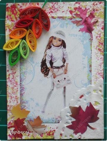 Осеннюю куколку ждет ЛЮБОВЬ ВОЛОГДА, она выбирает первая. Если понравится. выбирают кредиторы  Ленкина, bibka, Ксюша-токалка. Кому еще я должна, отзовитесь пожалуйста. фото 7