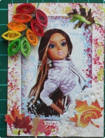 Осеннюю куколку ждет ЛЮБОВЬ ВОЛОГДА, она выбирает первая. Если понравится. выбирают кредиторы  Ленкина, bibka, Ксюша-токалка. Кому еще я должна, отзовитесь пожалуйста. фото 6