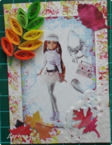 Осеннюю куколку ждет ЛЮБОВЬ ВОЛОГДА, она выбирает первая. Если понравится. выбирают кредиторы  Ленкина, bibka, Ксюша-токалка. Кому еще я должна, отзовитесь пожалуйста. фото 5