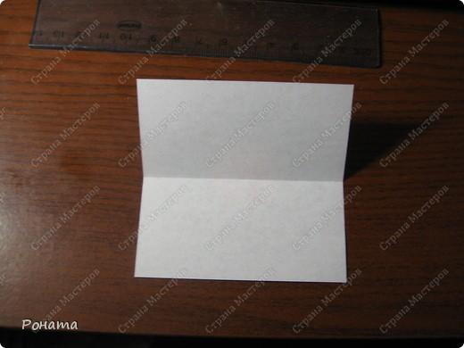 Всем привет! С разрешения Марии Синайской выкладываю свой туториал на эту кусудаму.  Схема автора здесь - http://goorigami.com/diagrams/chandelle-kusudama. фото 2
