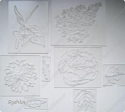 Привет Страна! Мы уже научились делать фоны (http://stranamasterov.ru/node/232573), а теперь предлагаю сделать штампы своими руками! Все, что представленно на фото я сделала сама! И это еще не вся коллекция! У меня нет не одного покупного штампика, но есть штемпельная подущечка. фото 10