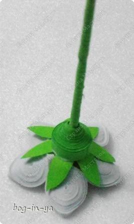 При копировании статьи, целиком или частично, пожалуйста, указывайте ссылку на источник! http://stranamasterov.ru/user/64598 http://stranamasterov.ru/node/234725 Вот такими цветами зацвел сегодня ,отслуживший свой срок, поглотитель запахов из холодильника. Наверное подумал, что весна! фото 10