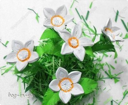 При копировании статьи, целиком или частично, пожалуйста, указывайте ссылку на источник! http://stranamasterov.ru/user/64598 http://stranamasterov.ru/node/234725 Вот такими цветами зацвел сегодня ,отслуживший свой срок, поглотитель запахов из холодильника. Наверное подумал, что весна! фото 16