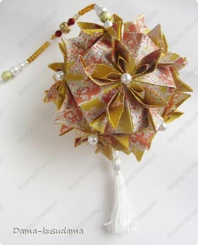 Автор: Tanya Vysochina, Модель: Kiss of Sakura Идею взяла тут http://stranamasterov.ru/node/212506?c=favorite Квадратики на модули 7,5х7,5 фото 3