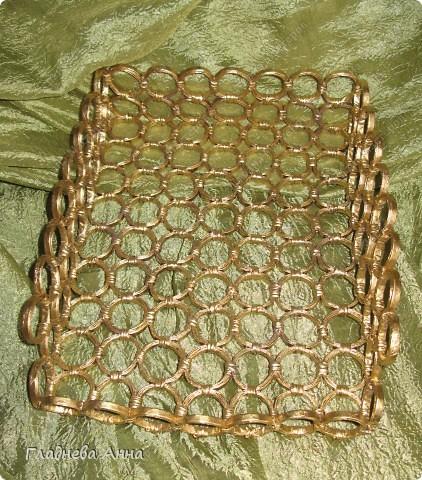 Театральная сумочка фото 4