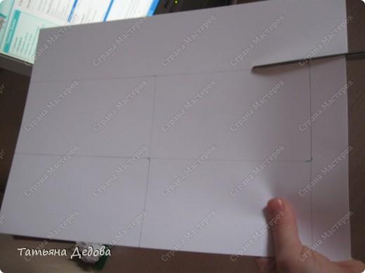 Вот такие лотосы, можно сделать своими руками за пять минут, и украсить ими квартиру на праздник.  фото 4