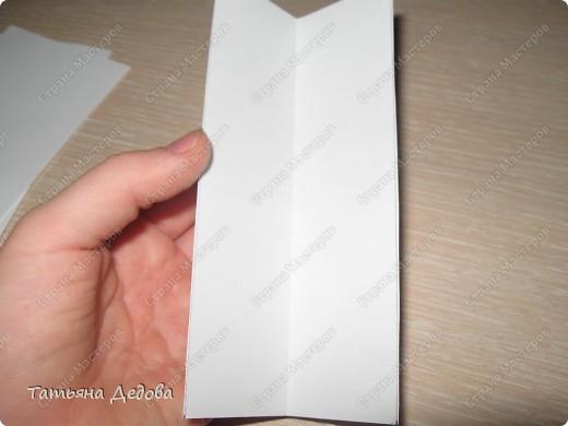 Вот такие лотосы, можно сделать своими руками за пять минут, и украсить ими квартиру на праздник.  фото 6