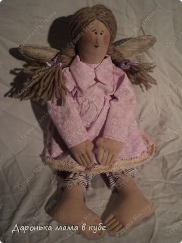 Ангелина игровая фото 1