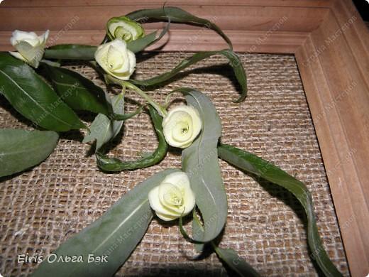 Так как  в посте основное показать и рассазать о цветочках, которые получаются   из веток  разных деревьев при помощи точилки,дрели или шуруповерта, то фото-это просто как наглядное пособие... Или просто идеи использования... фото 5