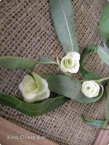 Так как  в посте основное показать и рассазать о цветочках, которые получаются   из веток  разных деревьев при помощи точилки,дрели или шуруповерта, то фото-это просто как наглядное пособие... Или просто идеи использования... фото 7