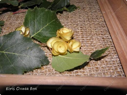Так как  в посте основное показать и рассазать о цветочках, которые получаются   из веток  разных деревьев при помощи точилки,дрели или шуруповерта, то фото-это просто как наглядное пособие... Или просто идеи использования... фото 14