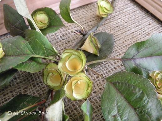 Так как  в посте основное показать и рассазать о цветочках, которые получаются   из веток  разных деревьев при помощи точилки,дрели или шуруповерта, то фото-это просто как наглядное пособие... Или просто идеи использования... фото 10
