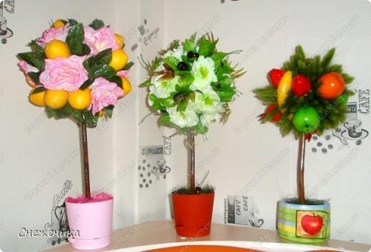 Вот они,мои любимчики-тройняшки))) фото 2