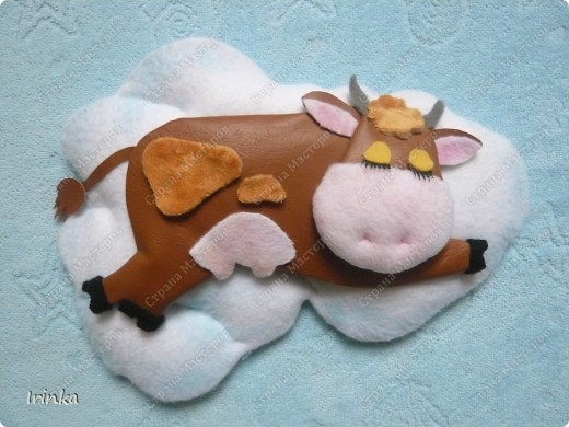 Спят усталые игрушки.... Одеяла и подушки ждут ребят..... фото 4