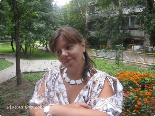 Мечта сбылась))) фото 4