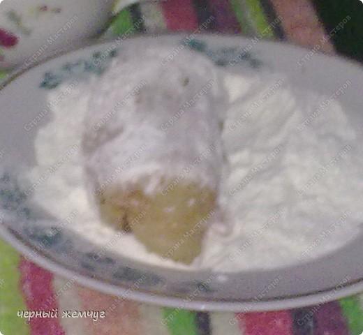 Куриная котлета со сливочным маслом фото 7