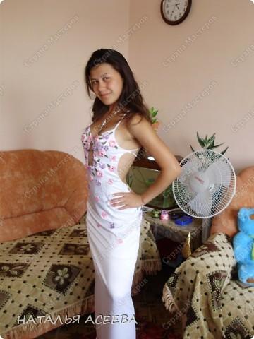 Каролева выпускного фото 4