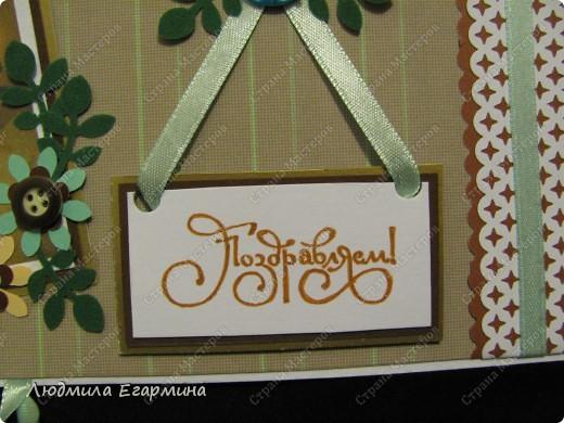 На этот раз сделала молодому мужчине на День рождения в подарок шоколадницу под самую большую шоколадку 250 грамм. Схему снова использовала Юлину ( Yulia L) . Вот схема: http://stranamasterov.ru/node/195815. Размеры адаптированы под огромную шоколадку. Длина коробочки 30 см.  фото 3