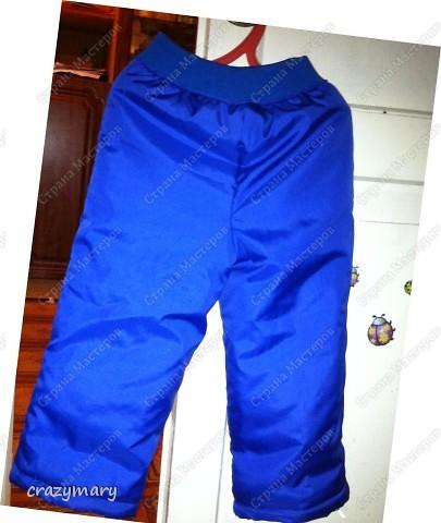 хочу из старых джинс сшить сыну сумку типа рюкзак для спортивной одежды