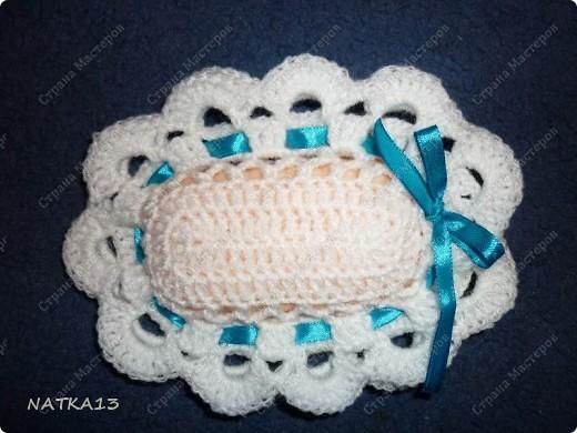 идея оформления подарков на новый год-упаковочка для мыла.ИДЕЯ НЕ МОЯ... нашла на просторах интернета.http://www.liveinternet.ru/users/marika-mari/post164511911/  фото 7