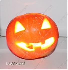 Праздновали мы Хэллоуин в нашей школе 31 октября, но т.к. я готовила МК времени не хватало, чтобы поделиться с вами.