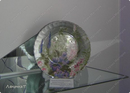 Картинки с  выставки. фото 7