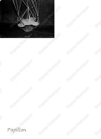 При плетении вазы задумалась о шаблонах, ведь не всегда под рукой нужные чашки, кастрюли... Проштудировав кучу страниц инета про лозоплетение, я сделала себе немного шаблонов из фанеры. Благо, что под рукой есть электроинструменты, времени на это затратила немного. фото 2