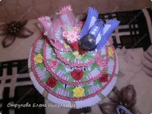 подарок сестре Ирине на свадьбу  фото 3