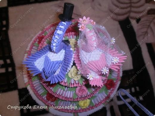 подарок сестре Ирине на свадьбу  фото 4