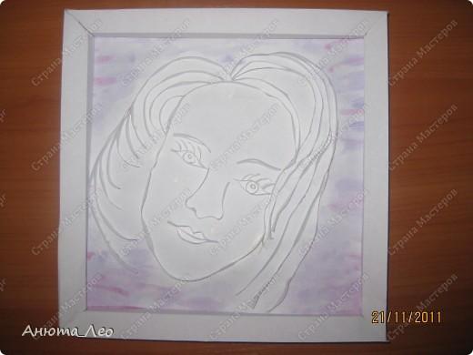 Девушка фото 2