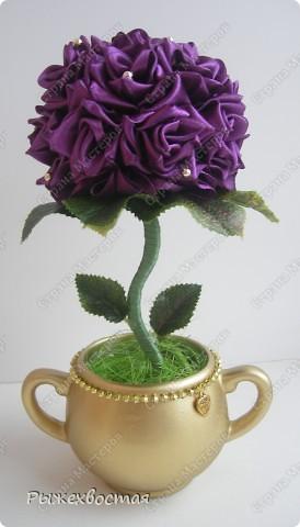 Еще одна роза.... фото 1
