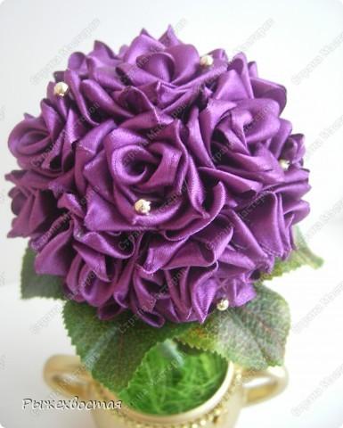 Еще одна роза.... фото 2
