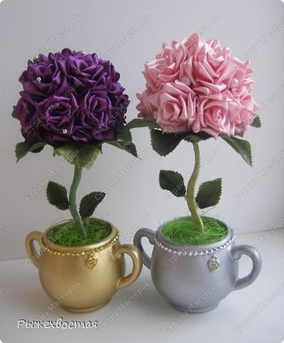 Еще одна роза.... фото 4